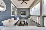 404 Gulfview Circle - Photo 32