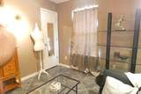 7356 Westminster Drive - Photo 13