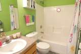 7356 Westminster Drive - Photo 16