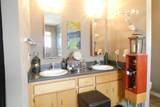 7356 Westminster Drive - Photo 21