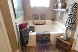 7356 Westminster Drive - Photo 22