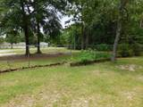 3738 Golden Acres Circle - Photo 15