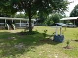 3738 Golden Acres Circle - Photo 4