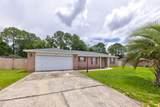 1228 Northview Drive - Photo 1