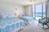 830 Gulf Shore Drive - Photo 10