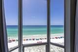 830 Gulf Shore Drive - Photo 11