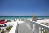 830 Gulf Shore Drive - Photo 14