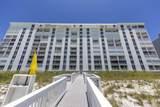 830 Gulf Shore Drive - Photo 16