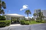 830 Gulf Shore Drive - Photo 20
