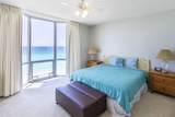 830 Gulf Shore Drive - Photo 7