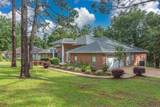 104 Overview Drive - Photo 2