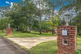 104 Overview Drive - Photo 4