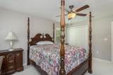 104 Overview Drive - Photo 41