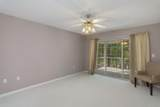 104 Overview Drive - Photo 43