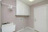 104 Overview Drive - Photo 47