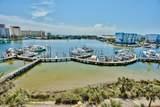 770 Harbor Blvd - Photo 64