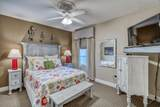 16819 Front Beach Road - Photo 32