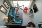 8294 E Co Hwy. 30 A - Photo 28