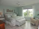 4462 Clipper Cove - Photo 21