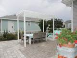4462 Clipper Cove - Photo 33