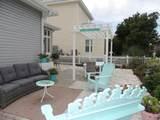 4462 Clipper Cove - Photo 34