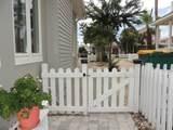 4462 Clipper Cove - Photo 36