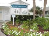 4462 Clipper Cove - Photo 38
