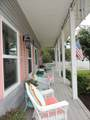 4462 Clipper Cove - Photo 4