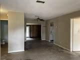 435 Avon Lane - Photo 14