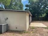 435 Avon Lane - Photo 5