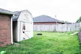 435 Hatchee Drive - Photo 24