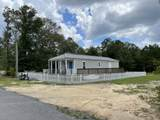 153_147 Caswell Branch Road - Photo 60