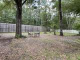 155_161 Caswell Branch Road - Photo 30