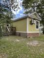 155_161 Caswell Branch Road - Photo 31