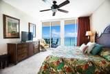 15625 Front Beach Aqua 1001 Road - Photo 12