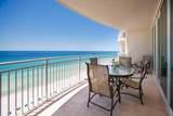 15625 Front Beach Aqua 1001 Road - Photo 3