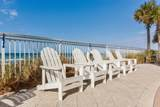 15625 Front Beach Aqua 1001 Road - Photo 33