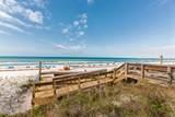 15625 Front Beach Aqua 1001 Road - Photo 34