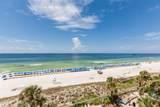 15625 Front Beach Aqua 1001 Road - Photo 35