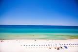 15625 Front Beach Aqua 1001 Road - Photo 50