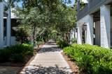 241 Rosemary Avenue - Photo 4