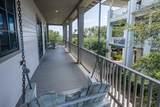241 Rosemary Avenue - Photo 56