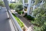 241 Rosemary Avenue - Photo 58