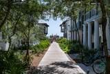 241 Rosemary Avenue - Photo 88