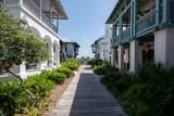 241 Rosemary Avenue - Photo 89