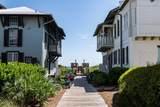 241 Rosemary Avenue - Photo 91