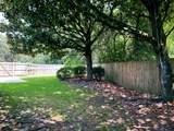 217 Calhoun Avenue - Photo 29
