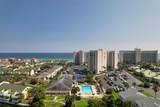 900 Gulf Shore Drive - Photo 37