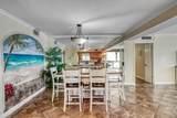 900 Gulf Shore Drive - Photo 9