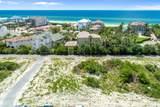 Lot UU4 Elbow Beach Road - Photo 3
